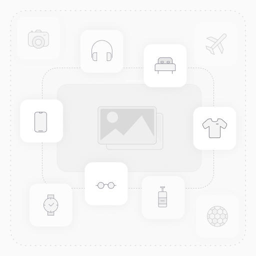 Cali green chez Sushi Box