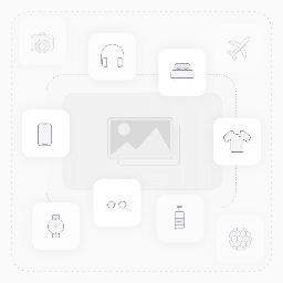 [DBM_32234] Maxi Burger Chez Food Station